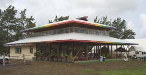 S.P.A.C.E. located in Seaview Estates